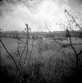 Picture Title - Idyllic