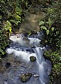 Picture Title - Waterfall 3-21