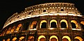 Picture Title - colosseo