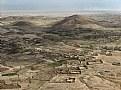 Picture Title - Afghan Landscape