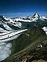 Picture Title - The Matterhorn
