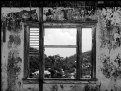Picture Title - Window