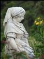 Picture Title - Statue