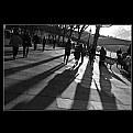 Picture Title - Promenade