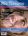 Picture Title - Magazine