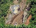 Picture Title - LandSlide