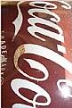 Picture Title - Cola