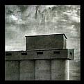 Picture Title - Citadel