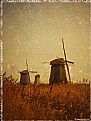 Picture Title - The Windmills