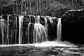 Picture Title - WV Falls
