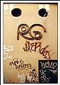 Picture Title - Rua da Rosa-Bairro Alto