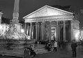 Picture Title - The Pantheon