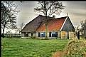 "Picture Title - Museum farm ""2"""