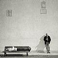 GiuGiu meets Max Di Maggio - A night in Belluno