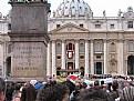 Picture Title - Papa Benedetto