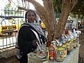 Picture Title - Sudan(Hartum) cayci kadin