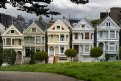 Picture Title - painted ladies