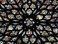 Picture Title - Vitral, Sainte Chapelle, Paris