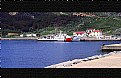 Picture Title - Coast Guard