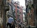 Picture Title - Venice