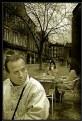 Picture Title - la vie de café 7