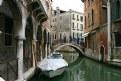 Picture Title - turisti veneziani