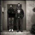 Picture Title - Ventrix Duo