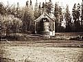 Picture Title - A Farm