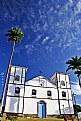 Picture Title - Pirenópolis - Church