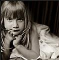 "Picture Title - ""Sweet Jo.."""