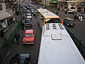 Picture Title - Traffic