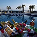 Picture Title - Bahamas breakfast-All inclusive