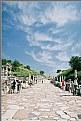 Picture Title - Ephesus