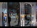 Picture Title - Exit Only