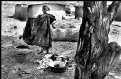 Picture Title - Laundry (Burkina Faso)