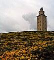 Picture Title - Torre de Hercules