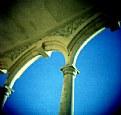Picture Title - Golden Arches