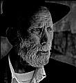 Picture Title - Rabbi