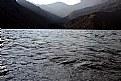 Picture Title - Karaj dam