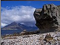 Picture Title - The Cuillin from Elgol
