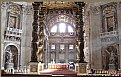 Picture Title - Saint Peter's Basilica