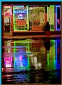 Picture Title - A Splash of Color