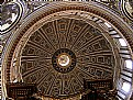 Picture Title - St. Peter's Basilica V