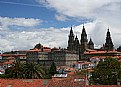 Picture Title - Compostela