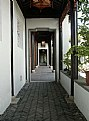 Picture Title - Open Corridor