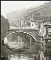 Picture Title - Bridgeside