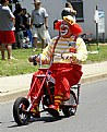 Picture Title - Clown