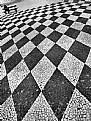 Picture Title - Convergences