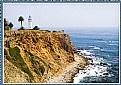 Picture Title - Lightouse Cliffs