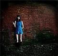 Picture Title - Domino